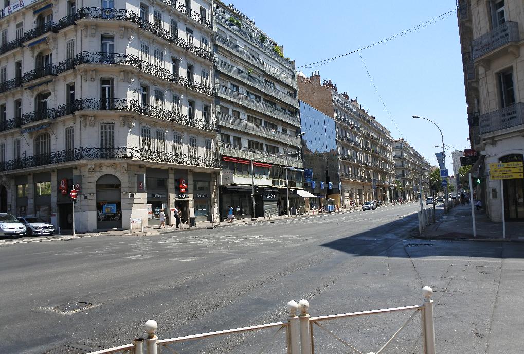 Casino Toulon Ouest